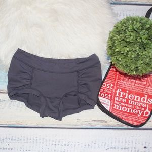 Lululemon Shorts - Gray